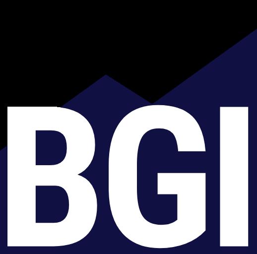 BGI Strategy