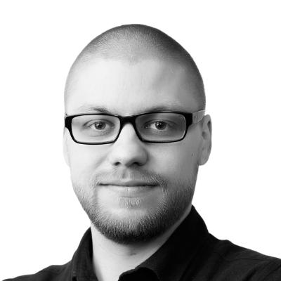 Matthias Ossyra.