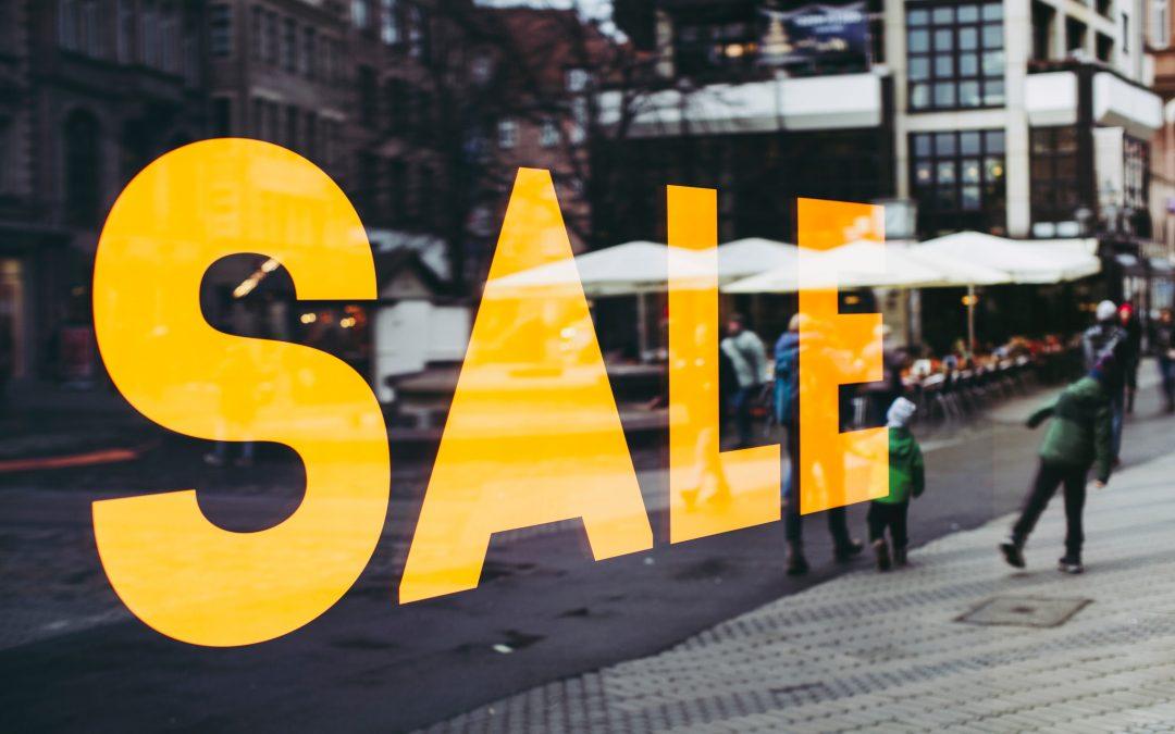The hidden danger of cross-selling.