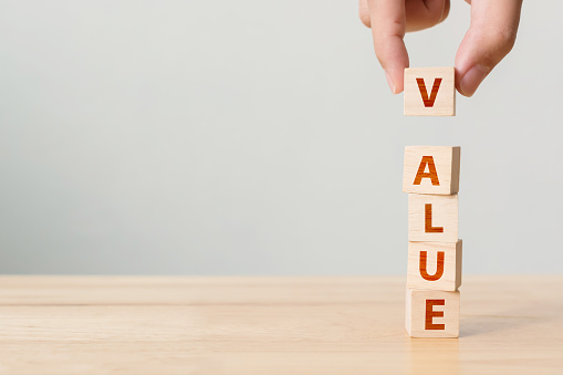 Ten ways to boost the value of your business.